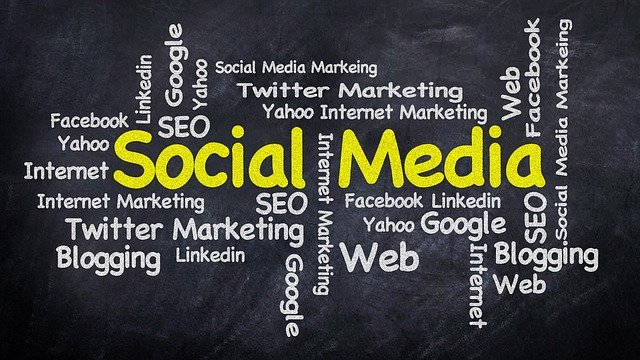 Engage with customers on social media is one tip for traffic generation.