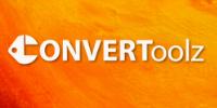 Convertoolz